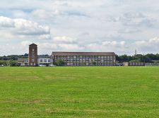 Derby_High_School Bury