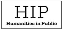 hip-logo