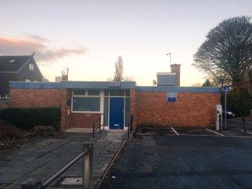 marple-police-station
